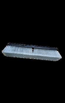 Plastic Sweeping Brush
