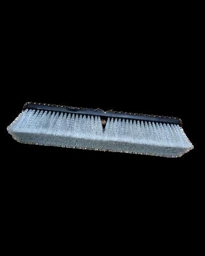Plastic Sweeping Brush-10414680
