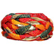 S H A H I T A J Traditional Rajasthani Synthetic Adjustable Vantma or Barmeri Holi Pagdi Safa or Turban Multi-Colored for Kids and Adults (RT02)-18-4-sm