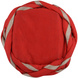 S H A H I T A J Traditional Rajasthani Faux Silk Adjustable Vantma or Barmeri Pagdi Safa or Turban for Kids and Adults (RT04)-18-3-sm