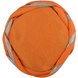 S H A H I T A J Traditional Rajasthani Faux Silk Adjustable Vantma or Barmeri Pagdi Safa or Turban for Kids and Adults (RT06)-18-3-sm