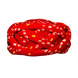 S H A H I T A J Traditional Rajasthani Cotton Adjustable Vantma or Barmeri Pagdi Safa or Turban Multi-Colored for Kids and Adults (RT20)-ST98_18andHalf-sm
