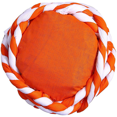 S H A H I T A J Traditional Rajasthani Cotton Adjustable Vantma or Barmeri Pagdi Safa or Turban Multi-Colored for Kids and Adults (RT21)-21.5-3
