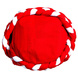 S H A H I T A J Traditional Rajasthani Cotton Adjustable Vantma or Barmeri Pagdi Safa or Turban Multi-Colored for Kids and Adults (RT23)-18-3-sm
