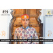 S H A H I T A J Traditional Rajasthani Cotton Mewadi Pagdi or Turban Multi-Colored for Kids and Adults (MT32)-ST110_18-sm