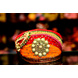S H A H I T A J Traditional Rajasthani Cotton Mewadi Pagdi or Turban Multi-Colored for Kids and Adults (MT49)-ST127_20-sm
