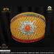 S H A H I T A J Traditional Rajasthani Cotton Mewadi Pagdi or Turban Multi-Colored for Kids and Adults (MT64)-ST143_22-sm