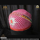 S H A H I T A J Traditional Rajasthani Cotton Mewadi Pagdi or Turban Multi-Colored for Kids and Adults (MT66)-18-3-sm