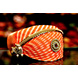 S H A H I T A J Traditional Rajasthani Cotton Mewadi Pagdi or Turban Multi-Colored for Kids and Adults (MT98)-ST176_21andHalf-sm
