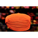 S H A H I T A J Traditional Rajasthani Orange Cotton Mewadi Pagdi Safa or Turban for Kids and Adults (MT100)-ST178_18andHalf-sm