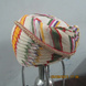 S H A H I T A J Traditional Rajasthani Cotton Mewadi Pagdi or Turban Multi-Colored for Kids and Adults (MT110)-18-4-sm