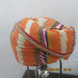 S H A H I T A J Traditional Rajasthani Cotton Mewadi Pagdi or Turban Multi-Colored for Kids and Adults (MT111)-18-4-sm