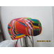 S H A H I T A J Traditional Rajasthani Cotton Mewadi Pagdi or Turban Multi-Colored for Kids and Adults (MT113)-18-3-sm
