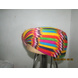 S H A H I T A J Traditional Rajasthani Cotton Mewadi Pagdi or Turban Multi-Colored for Kids and Adults (MT113)-18-4-sm