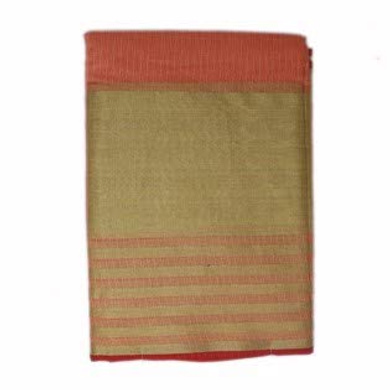 S H A H I T A J Traditional Rajasthani Multi-Colored Faux Silk Barati/Groom/Social Occasions Turban Safa Pagdi Pheta Cloth for Kids and Adults (CT343)-ST503