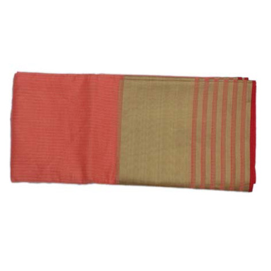 S H A H I T A J Traditional Rajasthani Multi-Colored Faux Silk Barati/Groom/Social Occasions Turban Safa Pagdi Pheta Cloth for Kids and Adults (CT343)-Free Size-1