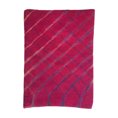 S H A H I T A J Traditional Rajasthani Cotton Pink Barati/Groom/Social Occasions Turban Safa Pagdi Pheta Cloth for Kids and Adults (CT364)-Free Size-1