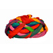 S H A H I T A J Traditional Rajasthani Cotton Multi-Colored Vantma or Rope Pagdi Safa or Turban for Kids and Adults (RT497)-18-3-sm