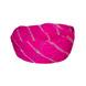 S H A H I T A J Traditional Rajasthani Cotton Pink Lehariya Jodhpuri Gol Pheta Pagdi Safa or Turban for Kids and Adults (RT528)-18-3-sm