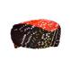 S H A H I T A J Traditional Rajasthani Cotton Multi-Colored Bandhej Jodhpuri Gol Pheta Pagdi Safa or Turban for Kids and Adults (RT175)-18-3-sm