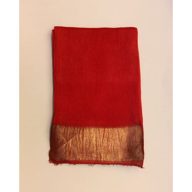 S H A H I T A J Traditional Rajasthani Kasumal Barati/Groom/Social Occasions Cotton Mewadi Pagdi or Turban Cloth for Kids and Adults (MT600)-ST724