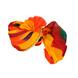 S H A H I T A J Traditional Rajasthani Jodhpuri Cotton Multi-Colored Wedding Groom or Dulha Pagdi Safa or Turban for Kids and Adults (RT624)-18-3-sm
