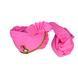 S H A H I T A J Traditional Rajasthani Jodhpuri Cotton Pink Wedding Groom or Dulha Pagdi Safa or Turban for Kids and Adults (RT625)-18-3-sm