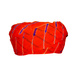 S H A H I T A J Traditional Rajasthani Cotton Red Lehariya Jodhpuri Gol Pheta Pagdi Safa or Turban for Kids and Adults (RT523)-ST643_18-sm