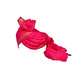 S H A H I T A J Traditional Rajasthani Jodhpuri Silk Farewell/Retirement/Social Occasions Pink Pagdi Safa or Turban for Kids and Adults (CT692)-18-3-sm