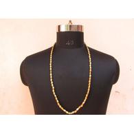 S H A H I T A J  Designer Mala/Kanthla for Weddings/Barati Dress or Sherwani (OS733)