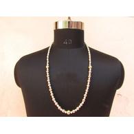 S H A H I T A J  Designer Mala/Kanthla for Weddings/Barati Dress or Sherwani (OS734)