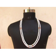 S H A H I T A J  Designer Mala/Kanthla for Weddings/Barati Dress or Sherwani (OS736)