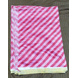 S H A H I T A J Traditional Rajasthani Pink Lehariya Barati/Groom/Social Occasions Sabhyasachi Silk Pagdi Safa Turban or Pheta Cloth for Kids and Adults (CT683)-ST803-sm