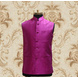 S H A H I T A J Traditional Barati/Groom/Social Occasions Silk Nehru Jacket or Kothi for Adults (MW801)-ST921_36-sm