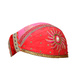 S H A H I T A J Traditional Rajasthani Cotton Mewadi Pagdi or Turban for Kids and Adults (MT869)-18-3-sm