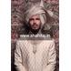 S H A H I T A J Wedding Groom/Dulha Golden Silk Pakistani Muslim Imaama Pagdi Safa or Turban for Kids and Adults (RT877)-ST997_18-sm