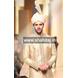 S H A H I T A J Wedding Groom/Dulha Silver Silk Pakistani Muslim Kulla/Imaama/Pagdi Safa or Turban for Kids and Adults (RT881)-ST1001_18andHalf-sm
