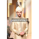 S H A H I T A J Wedding Groom/Dulha Silver Silk Pakistani Muslim Kulla/Imaama/Pagdi Safa or Turban for Kids and Adults (RT881)-ST1001_21andHalf-sm