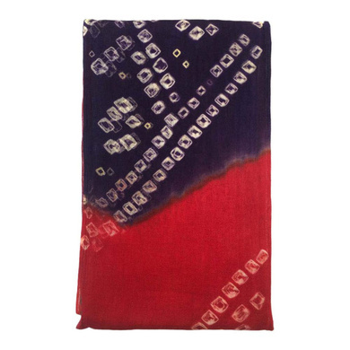 S H A H I T A J Traditional Rajasthani Cotton Multi-Colored Barati/Groom/Social Occasions Turban Safa Pagdi Pheta Cloth for Kids and Adults (Bulk Purchase) (CT526)-ST646_PACK1