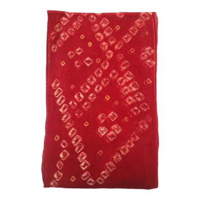 S H A H I T A J Traditional Rajasthani Cotton Multi-Colored Barati/Groom/Social Occasions Turban Safa Pagdi Pheta Cloth for Kids and Adults (Bulk Purchase) (CT526)-Pack of 1 (For Kids to Adults)-3