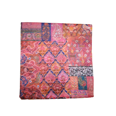 S H A H I T A J Traditional Rajasthani Multi-Colored Barati/Groom/Social Occasions Silk Pagdi Safa Turban or Pheta Cloth for Kids and Adults (Bulk Purchase) (CT749)-SP055_PACK1