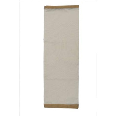 S H A H I T A J Traditional Rajasthani Faux Silk White Barati/Groom/Social Occasions Turban Safa Pagdi Pheta Cloth for Kids and Adults (Bulk Purchase) (CT336)-Pack of 1 (For Kids to Adults)-1