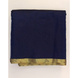 S H A H I T A J Traditional Rajasthani Blue Barati/Groom/Social Occasions Faux Silk Pagdi Safa Turban or Pheta Cloth for Kids and Adults (CT592)-ST716_PACK1-sm