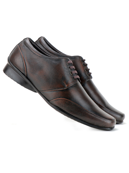 Pine Leather Derby Formal SHOES24-7-Pine-4