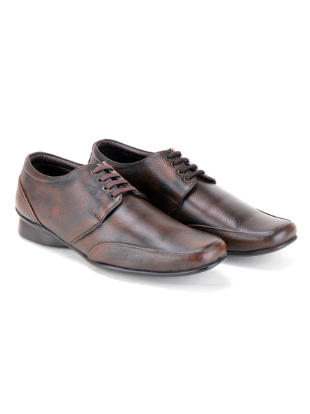 Pine Leather Derby Formal SHOES24-8-Pine-5