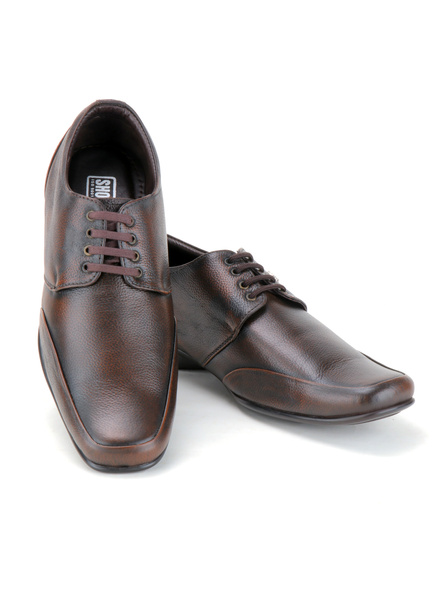 Pine Leather Derby Formal SHOES24-8-Pine-6