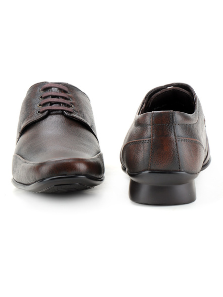Pine Leather Derby Formal SHOES24-8-Pine-7