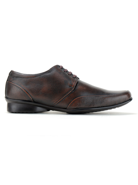 Pine Leather Derby Formal SHOES24-9-Pine-3