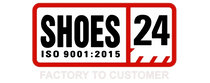 Shoes24-logo