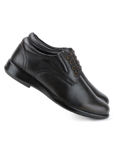 Pine Leather Derby Formal SHOES24-Pine-10-2